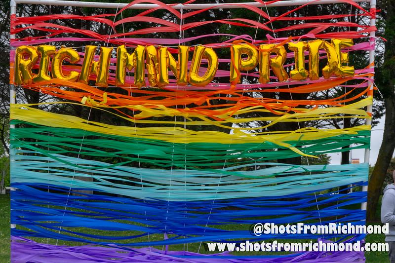 RichmondPride2019-52.jpg