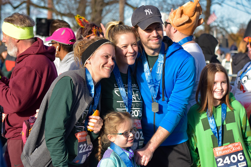 2019 Lynchburg Turkey Trot 449.jpg