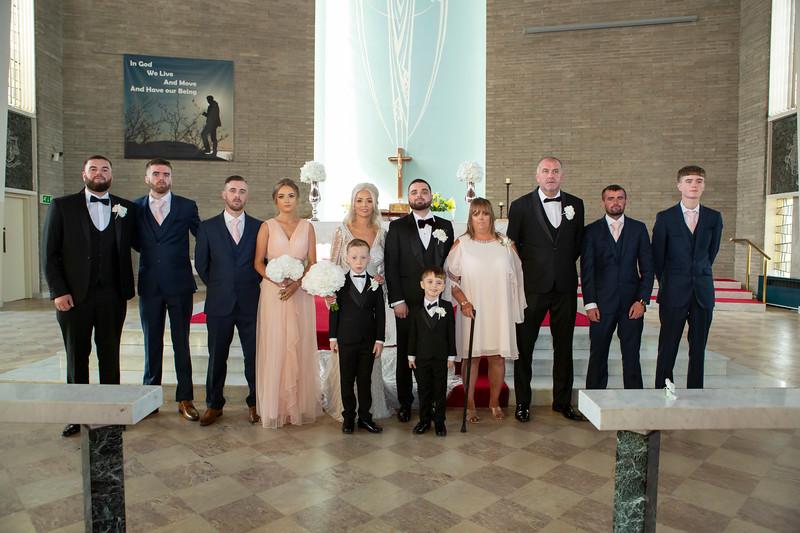 Wedding 1-339.jpg
