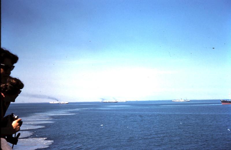 1960-2-19 (12) Suez Canal, Eygpt.JPG