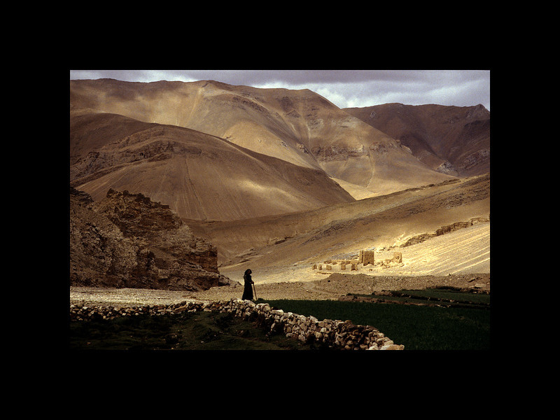 pimg064aXX16BBB---Somewhere in Time, Tibet copy.jpg