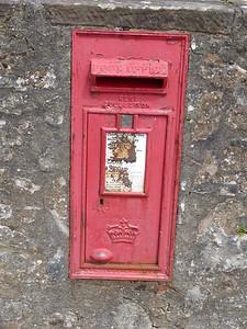 KA28 - Isle of Cumbrae