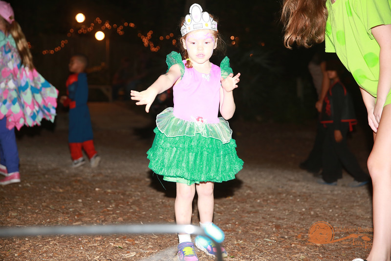Halloween_at_Tallahassee_Museum-0041jpg.jpg