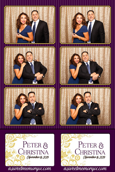 Wedding Entertainment, A Sweet Memory Photo Booth, Orange County-587.jpg