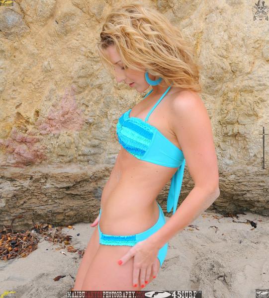 malibu swimsuit model beuatiful woman bikini 424,,,