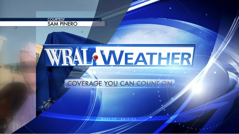 Pinero Photos Featured on WRAL.mp4
