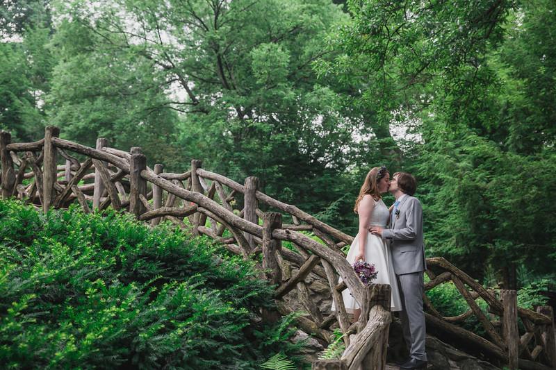 Central Park Elopement - Lauren and Robin-157.jpg