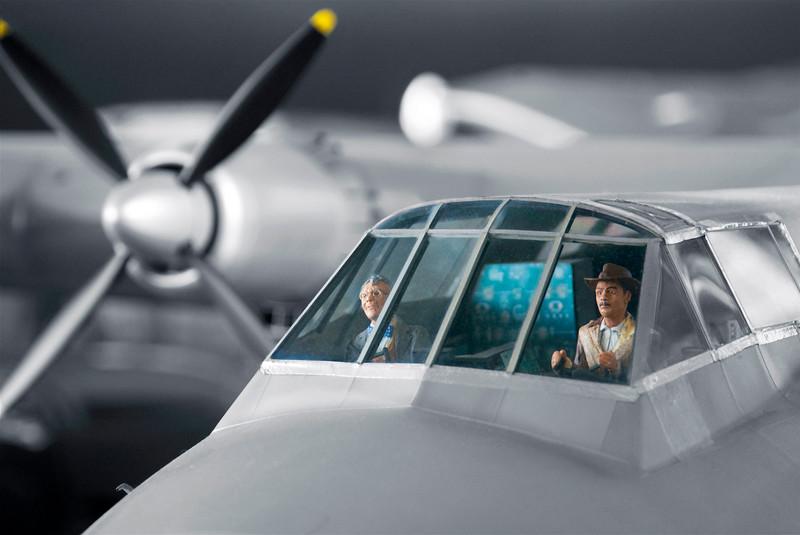 pilots1 b-w.jpg