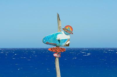 Η ΑΙΣΘΗΤΙΚΗ ΤΗΣ ΚΟΛΥΜΠΗΘΡΑΣ - KOLYBITHRA SURF SPOT AESTHETICS
