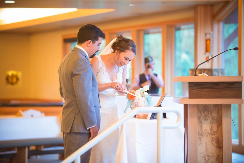 2-Wedding Ceremony-63.jpg