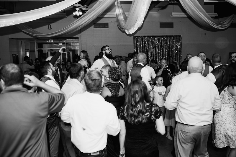 Wheeles Wedding  8.5.2017 02825.jpg