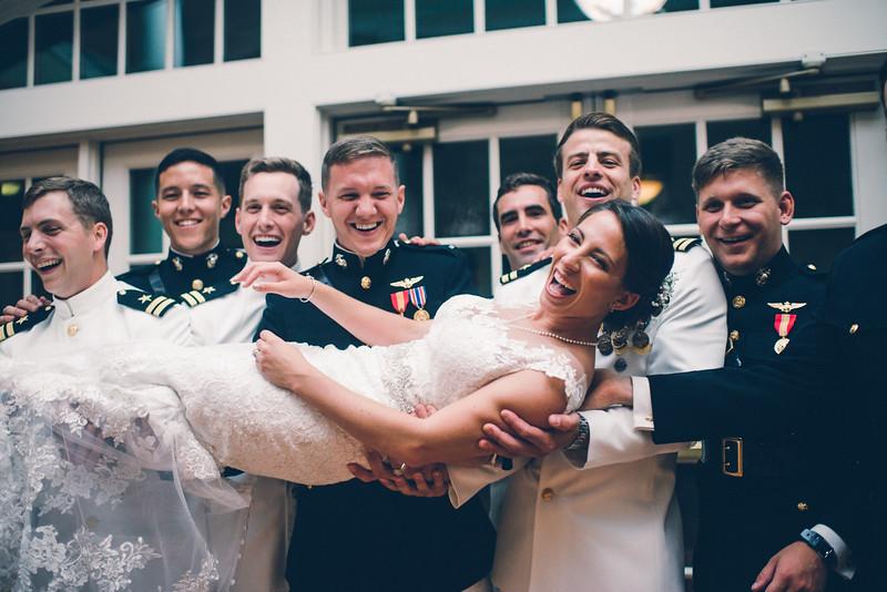 Philadelphia Wedding Photographer - Bernreuther-754.jpg