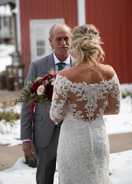 Blake Wedding-207.jpg