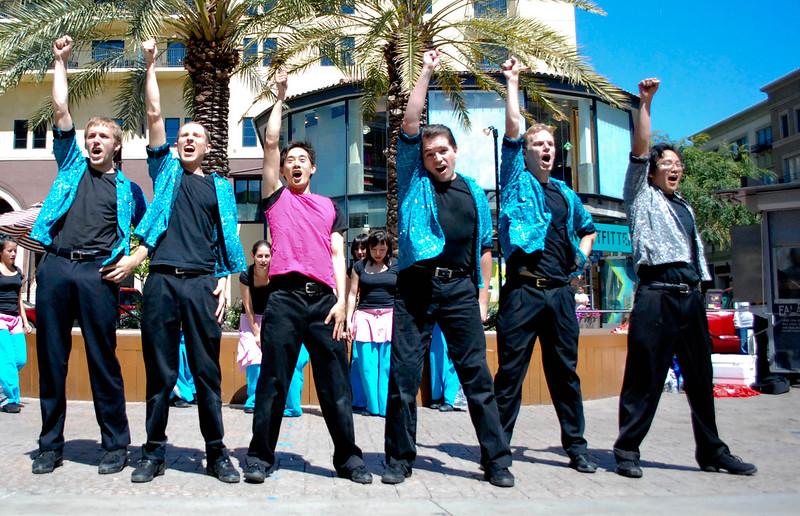 Deca Spring Show 2012 (177 of 185).jpg