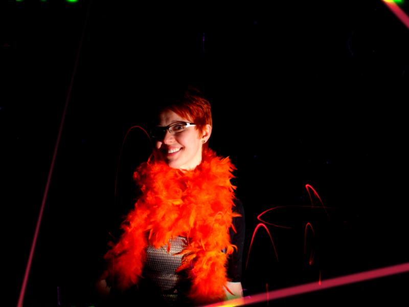 SPYGLASS 2012 Lightpainting 142.png