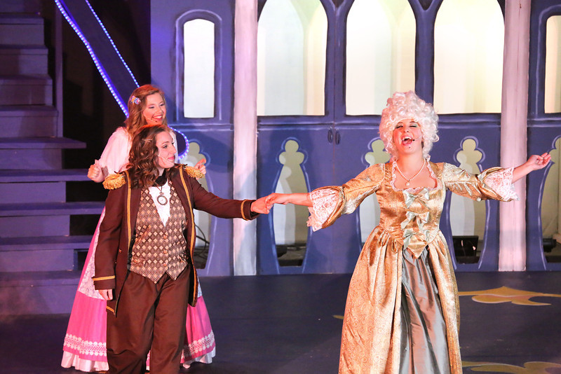 Debbie Markham Photo-Closing Performance-Beauty and the Beast-CUHS 2013-110.jpg