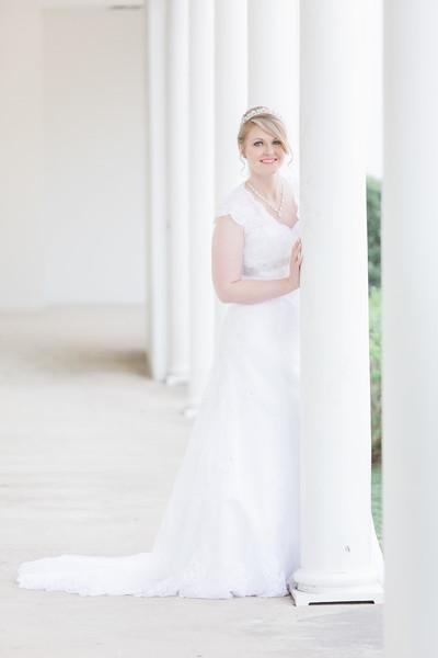 ELP1104 Amber & Jay Orlando wedding 783.jpg