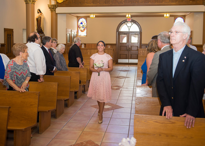 Guarino-Wedding-0021.jpg