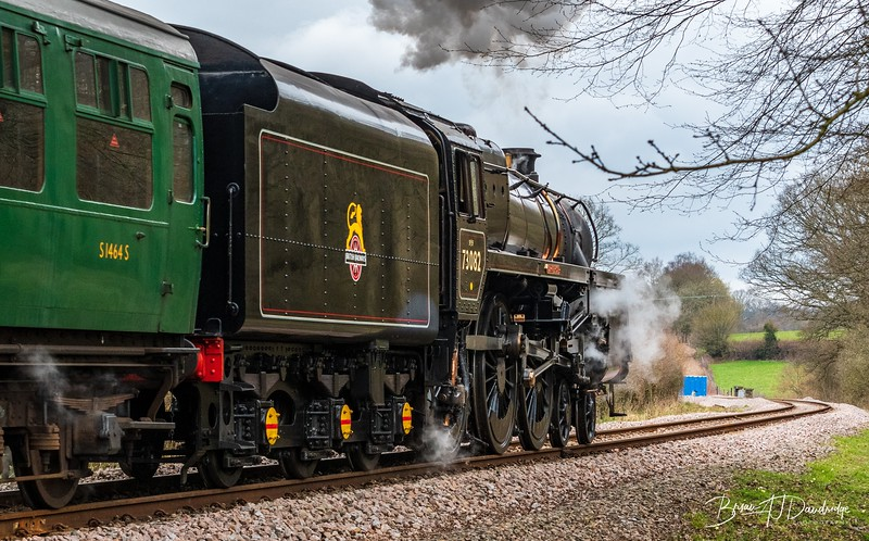 East Day at the Bluebell Railway (35 of 67).jpg