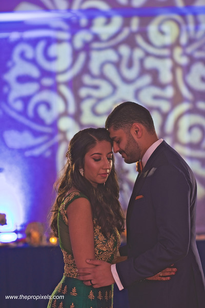 Khushbu-Wedding-2018-03-24-002240.JPG