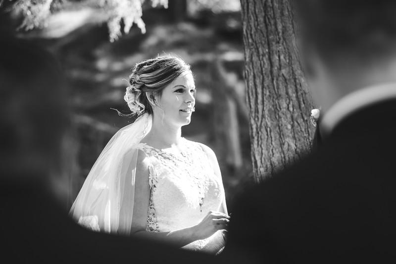 White Lake Lodges Rustic Adirondack Wedding 074.jpg