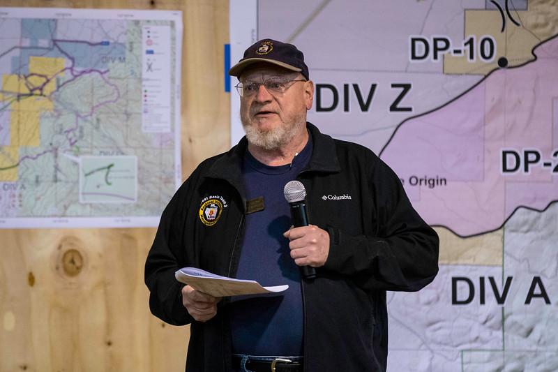 Sept 13 Meadow Creek AM Briefing 09.JPG