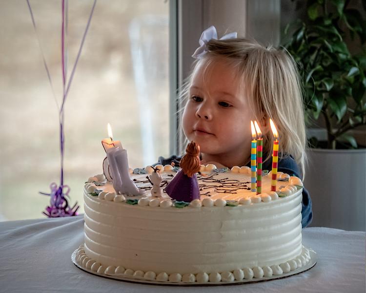 2020-02-16-Poppys_Birthday-3.jpg