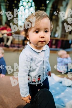 © Bach to Baby 2017_Alejandro Tamagno_Richmond_2017-06-12 030.jpg