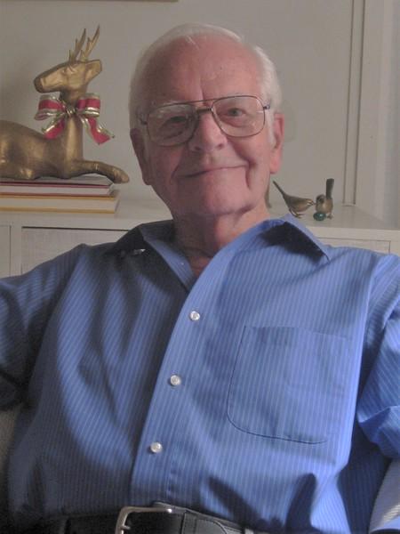 Bob 93 Dec.2010 (2).jpg
