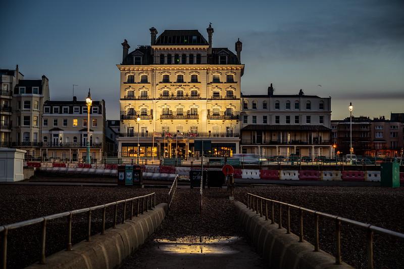 Brighton Sunrise-3412-3.jpg
