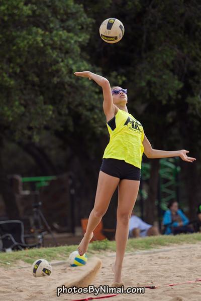 APV_Beach_Volleyball_2013_06-16_9123.jpg