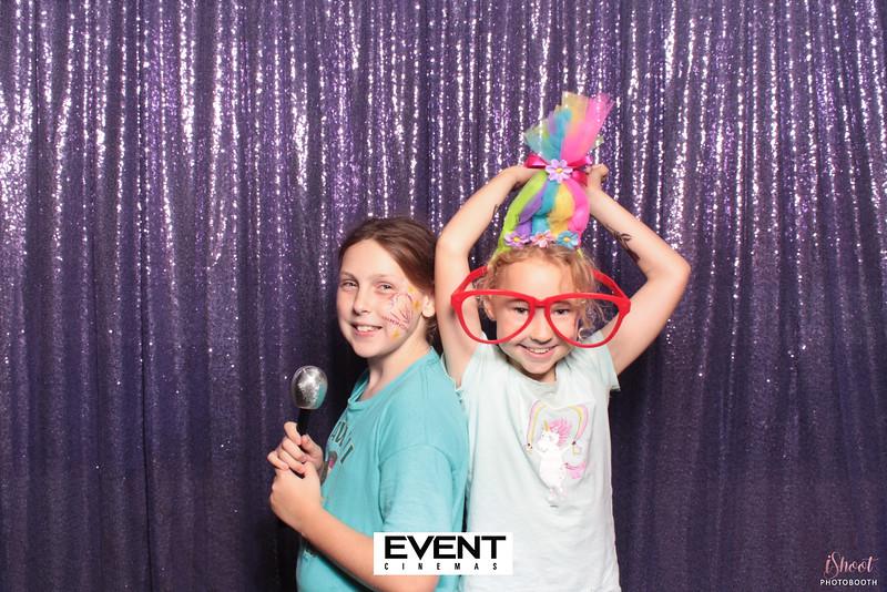 230Broncos-Members-Day-Event-Cinemas-iShoot-Photobooth.jpg