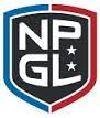 National Pro GRID League