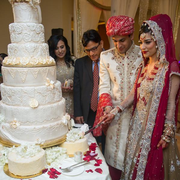 UPW_HAQ-WEDDING_20150607-489.jpg