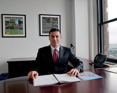 David Evans & Associates, Inc. -   New York Engineers