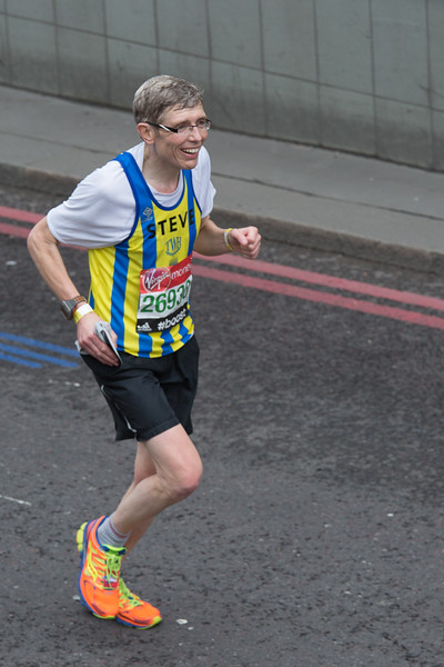 20150426-London-Marathon-0374.jpg