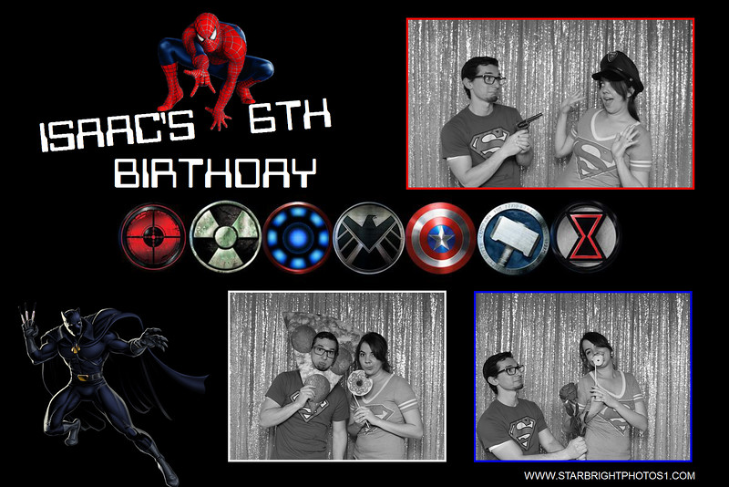Isaac's 6th Birthday_07.jpg