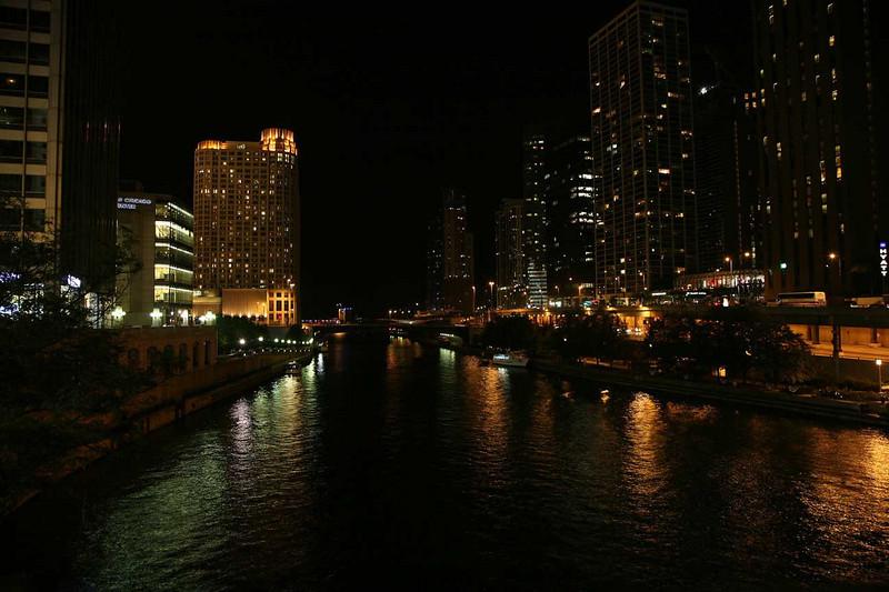 Chicago-4-12x18-4222www.jpg