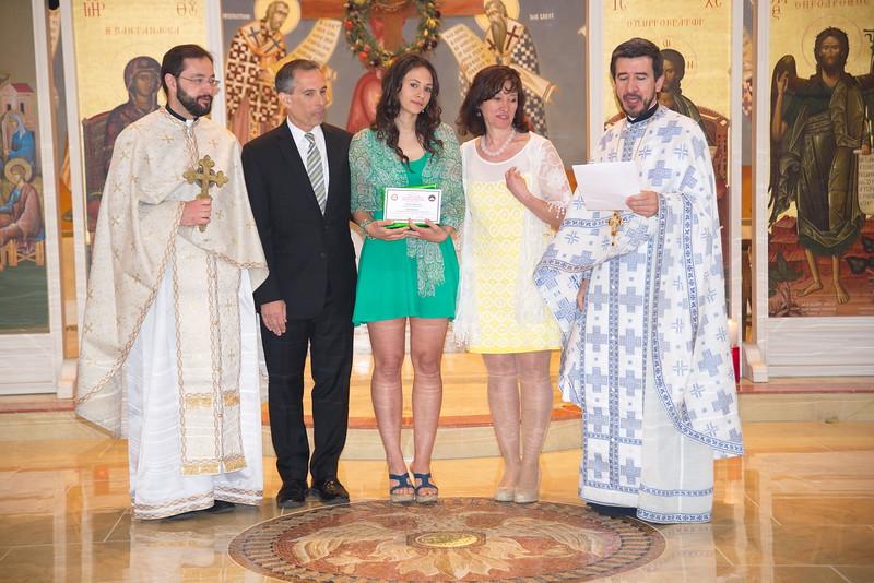 2014-05-25-Church-School-Graduation_050.jpg