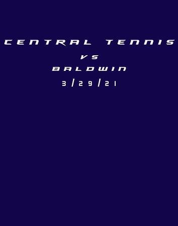 CentralTennis2021