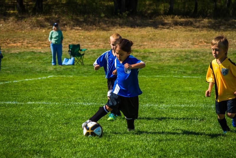 10-05 Soccer-139.jpg