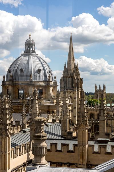 Oxford_46.jpg