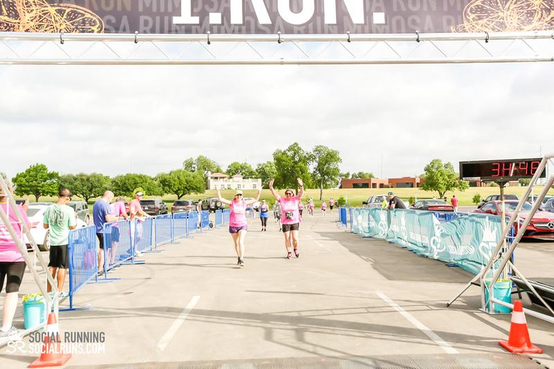 Mimosa Run-Social Running-2264.jpg