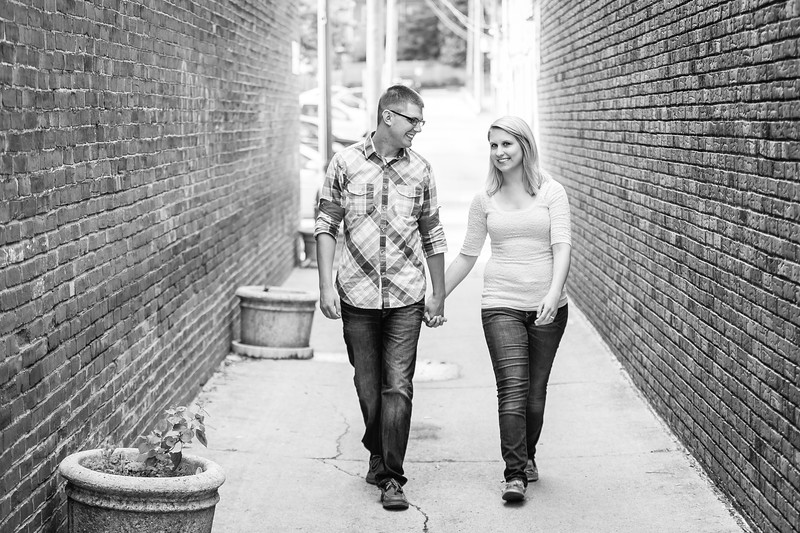Brittany & Andrew-108.jpg