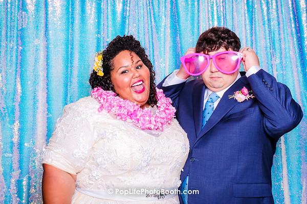 091419-Christina+Justin-Wedding