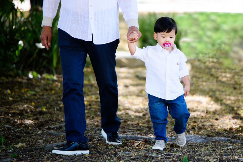 2017-Lim Family-001.jpg