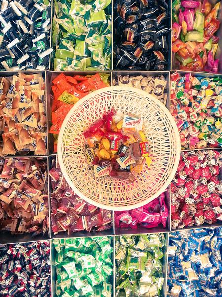candy 3.jpg