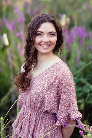 Ms Kate Rylee