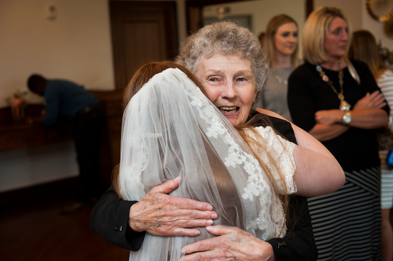 hershberger-wedding-pictures-421.jpg