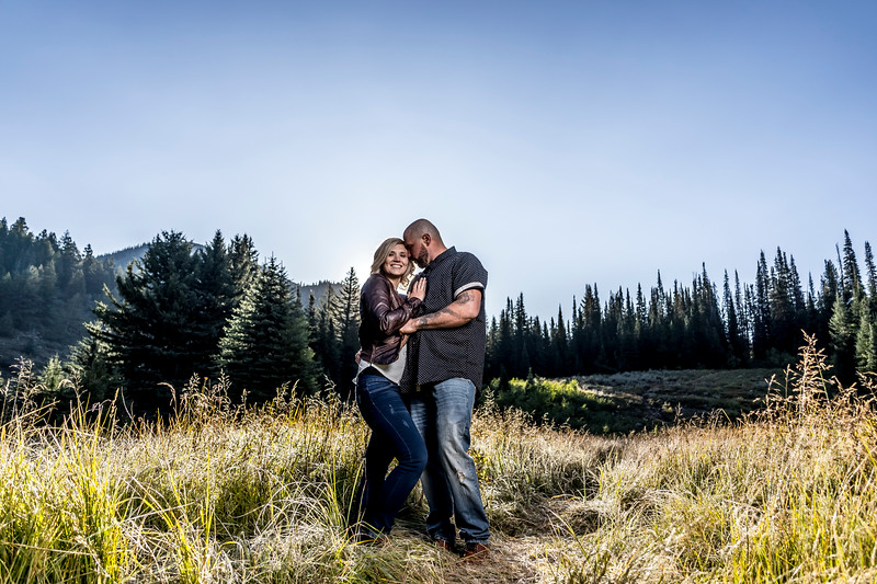 jordan pines wedding photography engagement session Breanna + Johnny-90.jpg